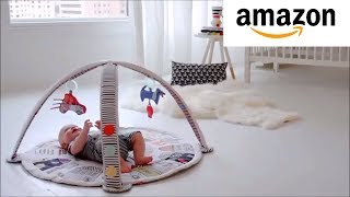 15 NEW BABY Gadgets that PARENT should buy on AMAZON 2018