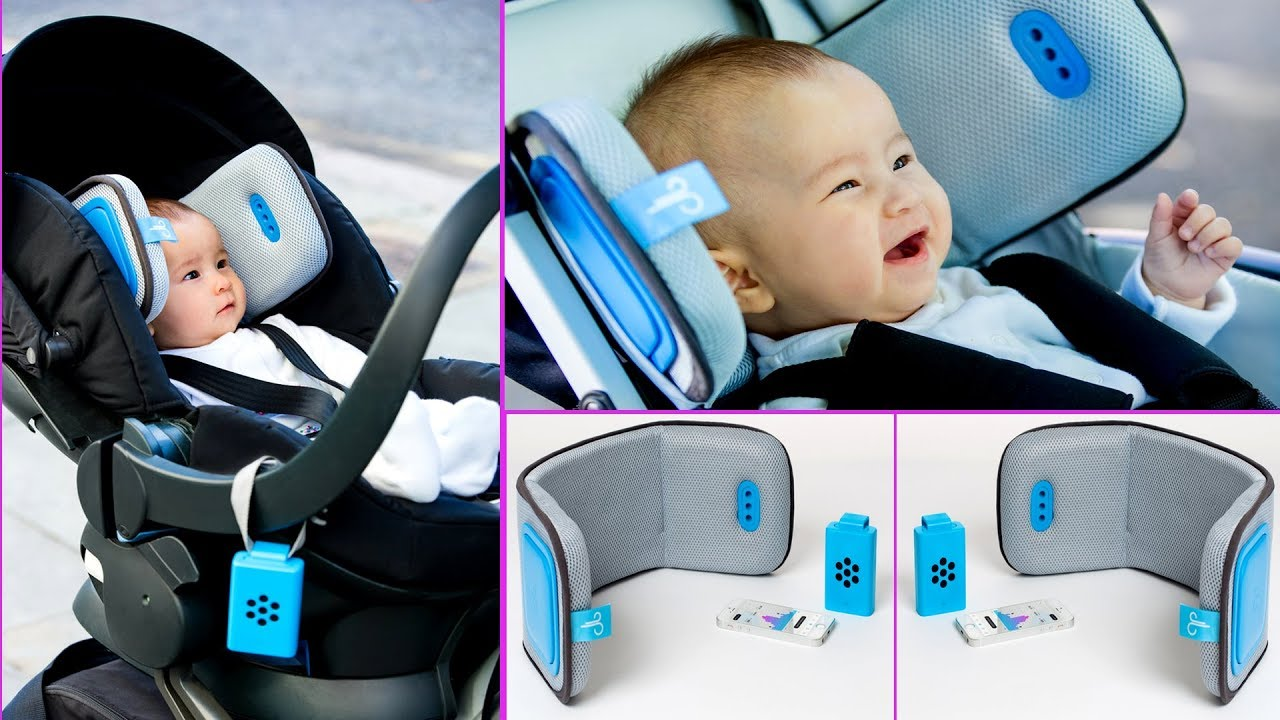 7 Gadgets Every Parent Must Have