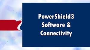 How To Setup Riello UPS PowerShield³ Communications Software
