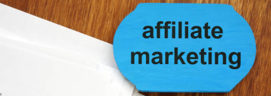 How Do You Build a Profitable Affiliate Network?