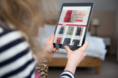 Social Media Strategies to Help Your ECommerce Business Take To The Next Level
