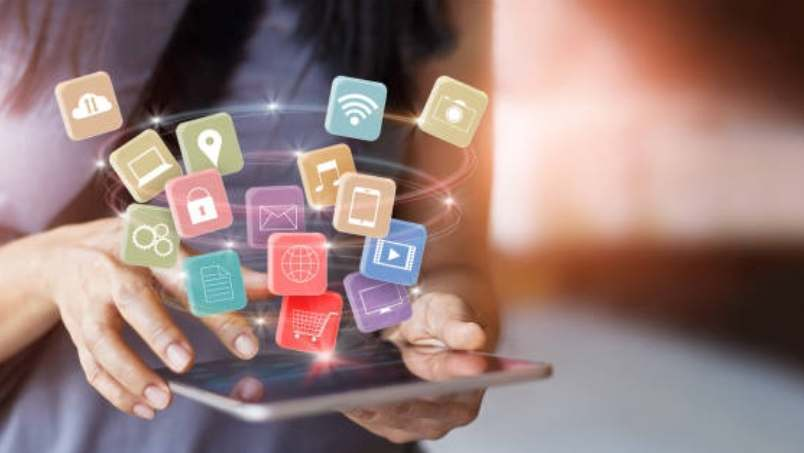 Mobile Application Development that will Trend in 2020