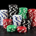 take a look at best slot malaysia online
