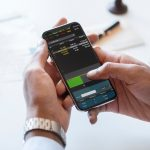 5 Great Ways Small Businesses Can Benefit from Mobile Apps