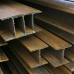various types of Beams in Malaysia